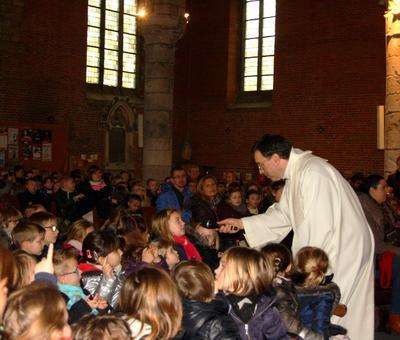 1603_Célébration pour Pâques (St-Jean) 18