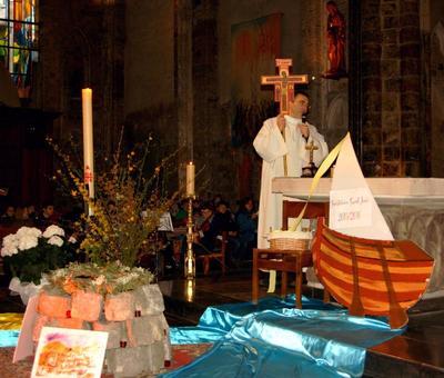 1603_Célébration pour Pâques (St-Jean) 25