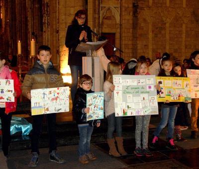 1603_Célébration pour Pâques (St-Jean) 27