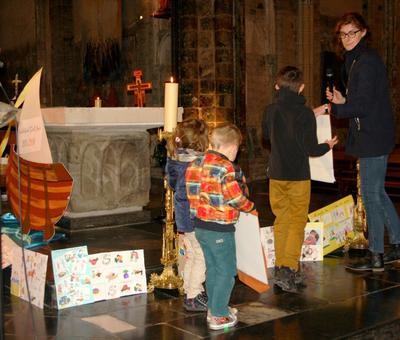 1603_Célébration pour Pâques (St-Jean) 28