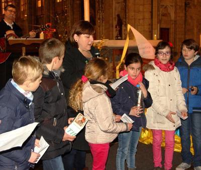 1603_Célébration pour Pâques (St-Jean) 30