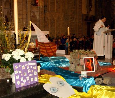 1603_Célébration pour Pâques (St-Jean) 31