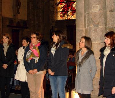 1603_Célébration pour Pâques (St-Jean) 37