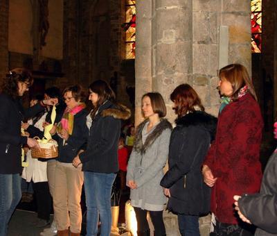 1603_Célébration pour Pâques (St-Jean) 38