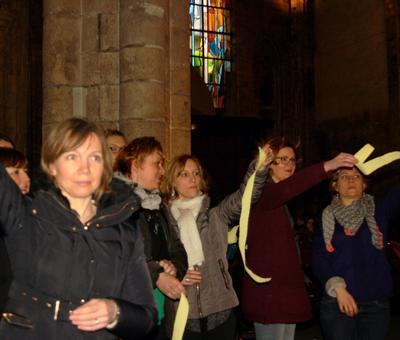 1603_Célébration pour Pâques (St-Jean) 40