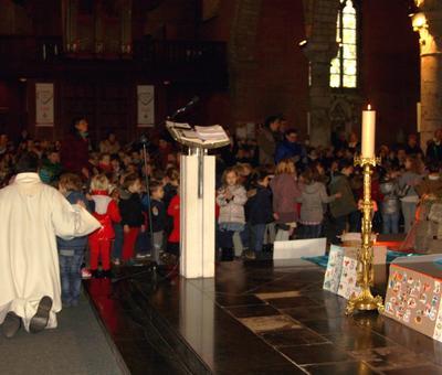 1603_Célébration pour Pâques (St-Jean) 44