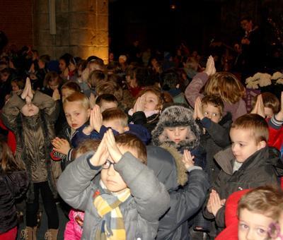 1603_Célébration pour Pâques (St-Jean) 45