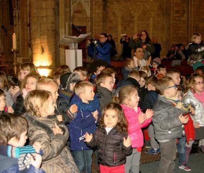 1603_Célébration pour Pâques (St-Jean) 47