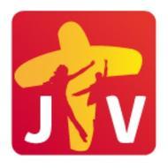 Logo_Pastorale des Jeunes et Vocations