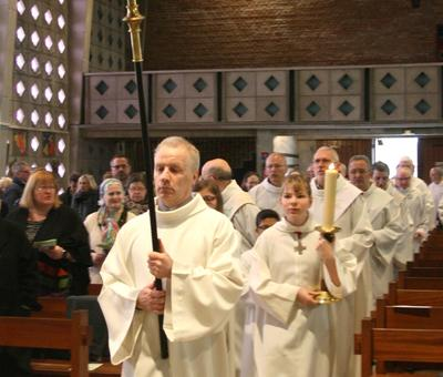 1604_Journée diocésaine du diaconat 2