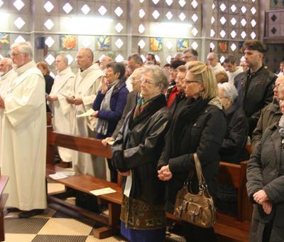 1604_Journée diocésaine du diaconat 10