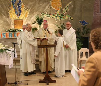 1604_Journée diocésaine du diaconat 13