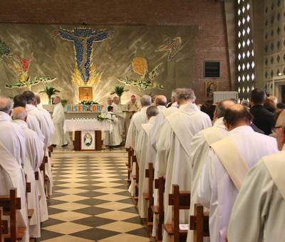 1604_Journée diocésaine du diaconat 14