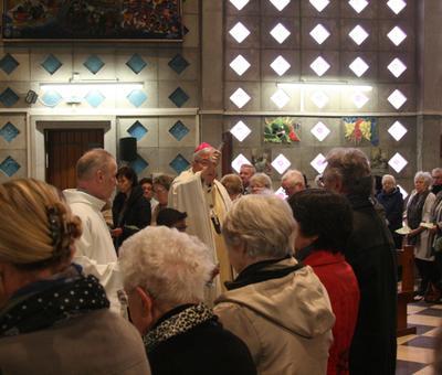 1604_Journée diocésaine du diaconat 15