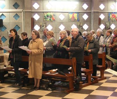 1604_Journée diocésaine du diaconat 17