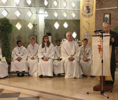 1604_Journée diocésaine du diaconat 19