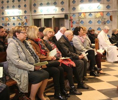 1604_Journée diocésaine du diaconat 20