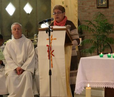 1604_Journée diocésaine du diaconat 22