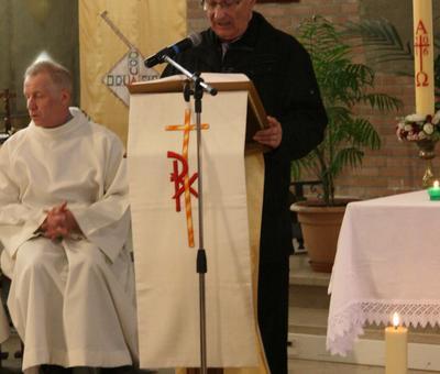 1604_Journée diocésaine du diaconat 23