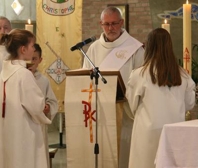 1604_Journée diocésaine du diaconat 24