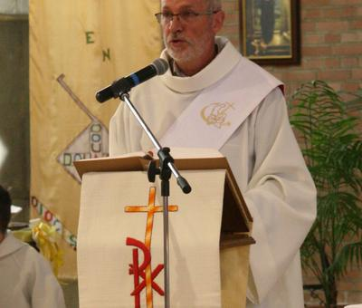 1604_Journée diocésaine du diaconat 25