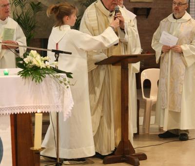 1604_Journée diocésaine du diaconat 26