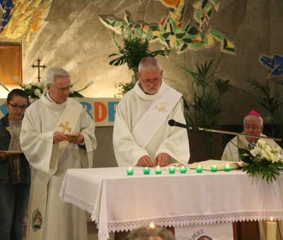 1604_Journée diocésaine du diaconat 27