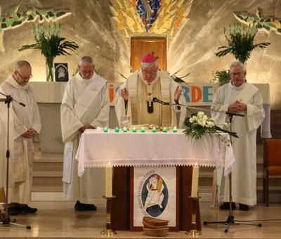 1604_Journée diocésaine du diaconat 30