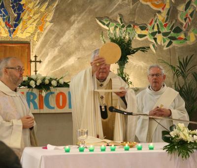 1604_Journée diocésaine du diaconat 31