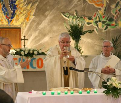 1604_Journée diocésaine du diaconat 32