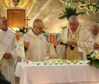 1604_Journée diocésaine du diaconat 33