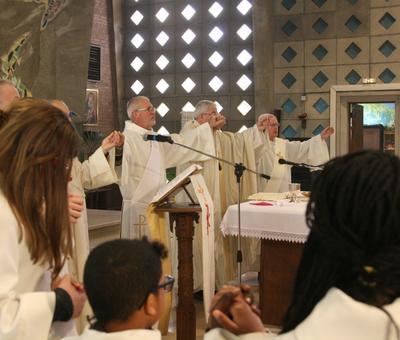 1604_Journée diocésaine du diaconat 34