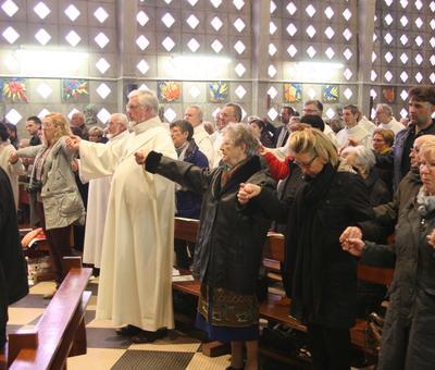 1604_Journée diocésaine du diaconat 35