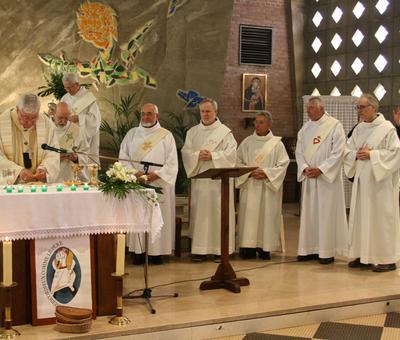 1604_Journée diocésaine du diaconat 38