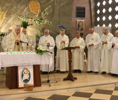 1604_Journée diocésaine du diaconat 42