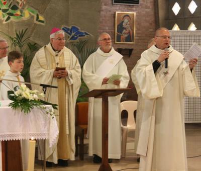 1604_Journée diocésaine du diaconat 43