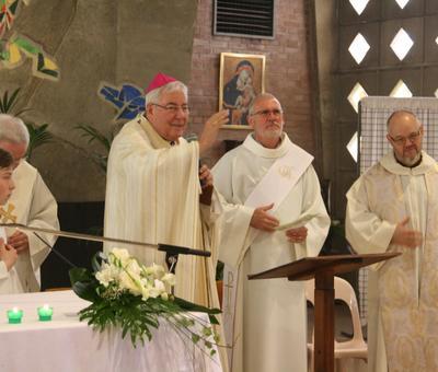 1604_Journée diocésaine du diaconat 44