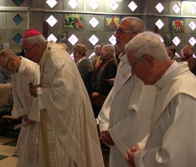 1604_Journée diocésaine du diaconat 45