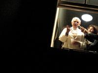 pape fenetre 1