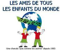Vignette_Les amis de tous les enfants du monde