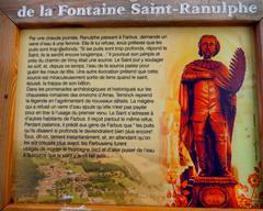 Vignette_Legende de St-Ranulphe