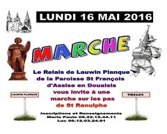 Vignette_Marche St Ranulphe 2016