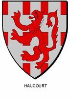 haucourt
