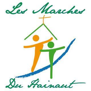 Logo Doyenne de Marches du Hainaut