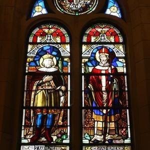 1605_Marche de St Ranulphe 2