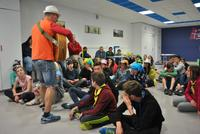 11 pelecyclo2016-veillee (2)
