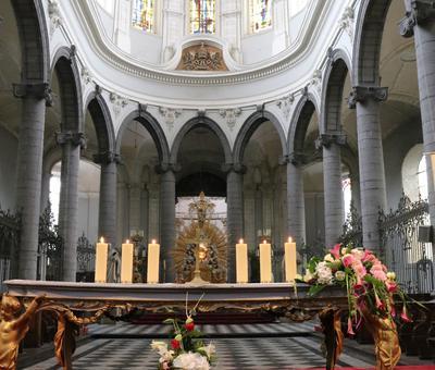 1606_Profession de foi (St-Jean - gr A) 1