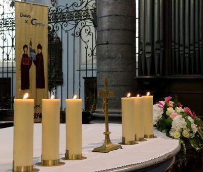 1606_Profession de foi (St-Jean - gr A) 3