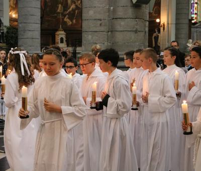 1606_Profession de foi (St-Jean - gr A) 8