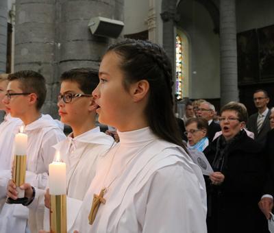 1606_Profession de foi (St-Jean - gr A) 13